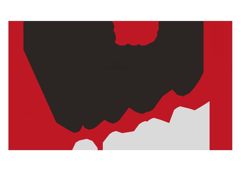 CrisisVR