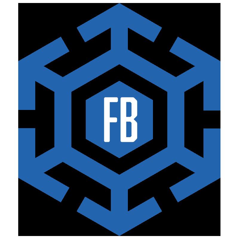 Frostbite Applications Ltd
