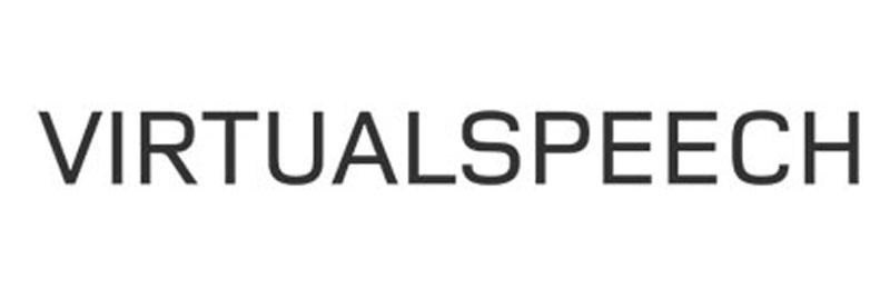 VirtualSpeech